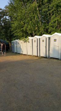 DandS Portapotties 2