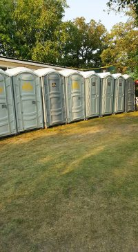 DandS Portapotties 4